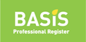 BASIS Professional Register