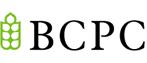 bcpc-logo-2016